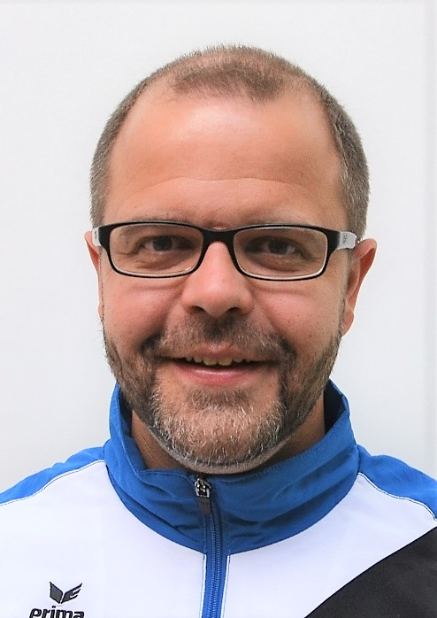 Christian Pinno